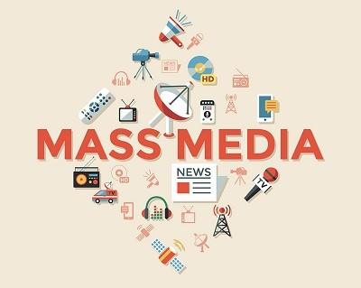 mass-comm