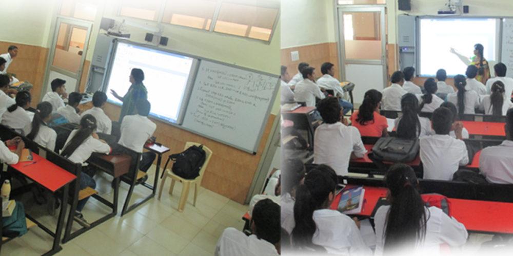 http://davccfbd.com/wp-content/uploads/2019/06/classroom-1000x500.jpg